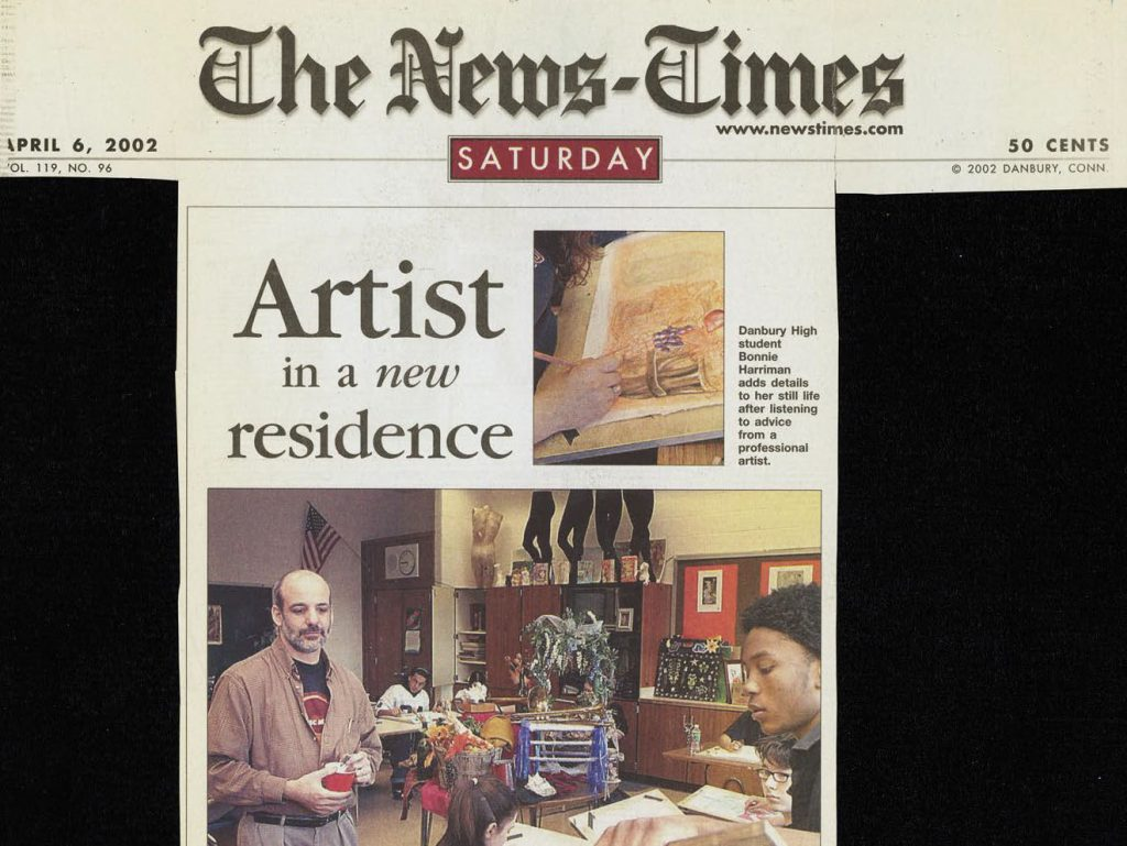 2002-0406-Artist-in-a-new-Residence